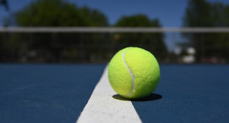 Campos do Jordão Tênis Clube