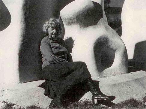 Museu Felícia Leirner em Campos do Jordão