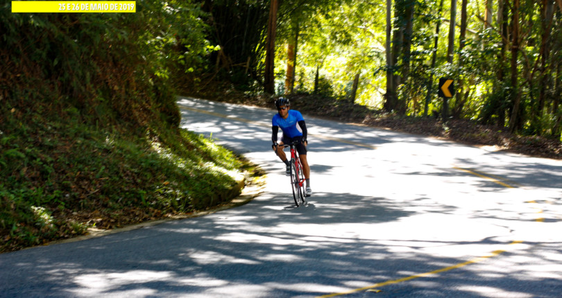 Ciclismo em Campos do Jordão – L'Étape Brasil by Le Tour de France